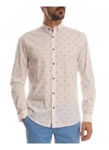 shirt 4