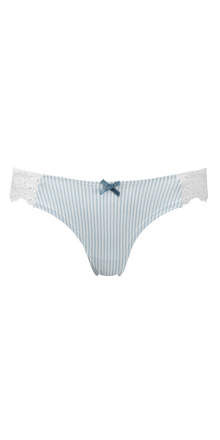 maternity underwear 2.5