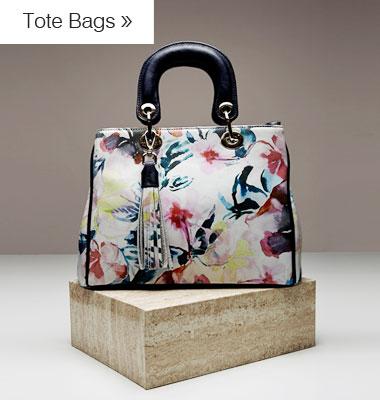 160215_CLP_Tote_Bags_1