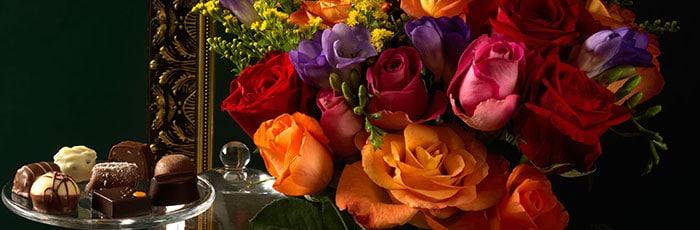 flowers16_premium_sslp700