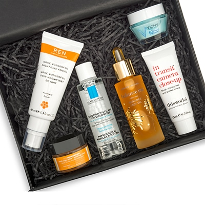 Skincare_Superstars_Beauty_Box_1_1460548898_main