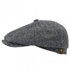 stetson-hatteras-newsboy-herringbone-cap-6842501-331-p16199-46835_thumb
