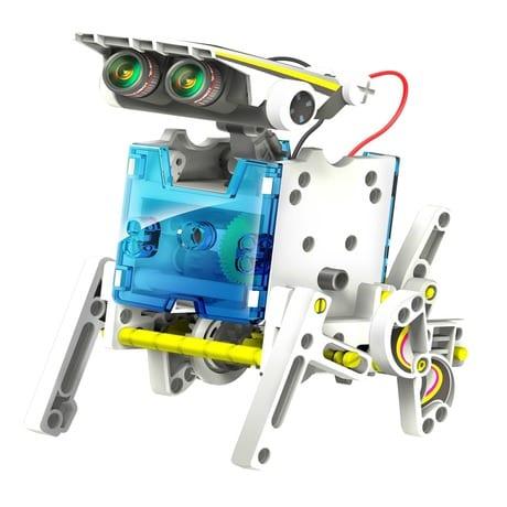 sou074-robot1