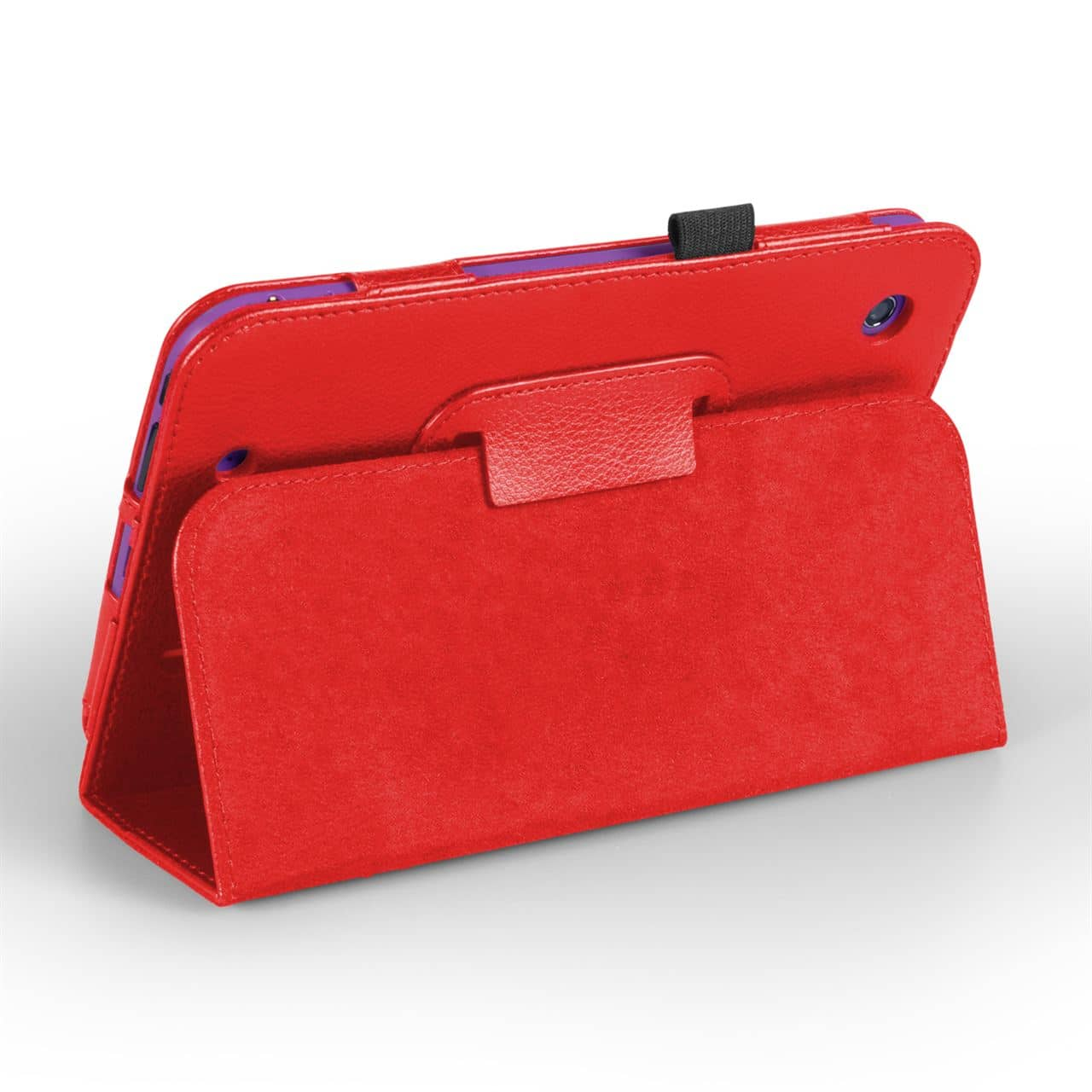 0013506_caseflex-hudl-7-textured-faux-leather-stand-case-red
