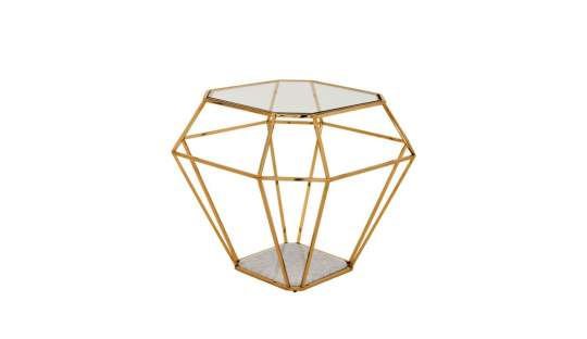 asscher_gold_side_table