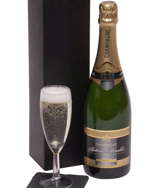 champagne-bottle-gift-1942_lg