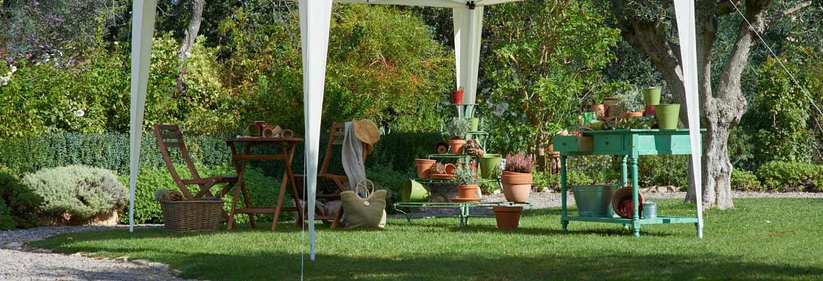 wk30-banner-garden-1260