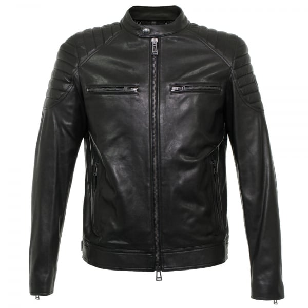belstaff-stoneham-black-leather-jacket-71020247-p24044-91245_image