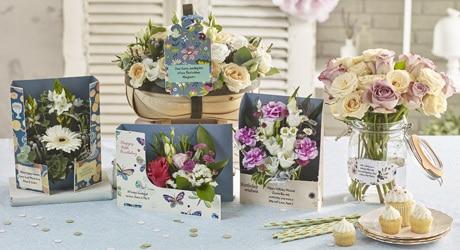 header_header_Birthday-Birthday-Gifts
