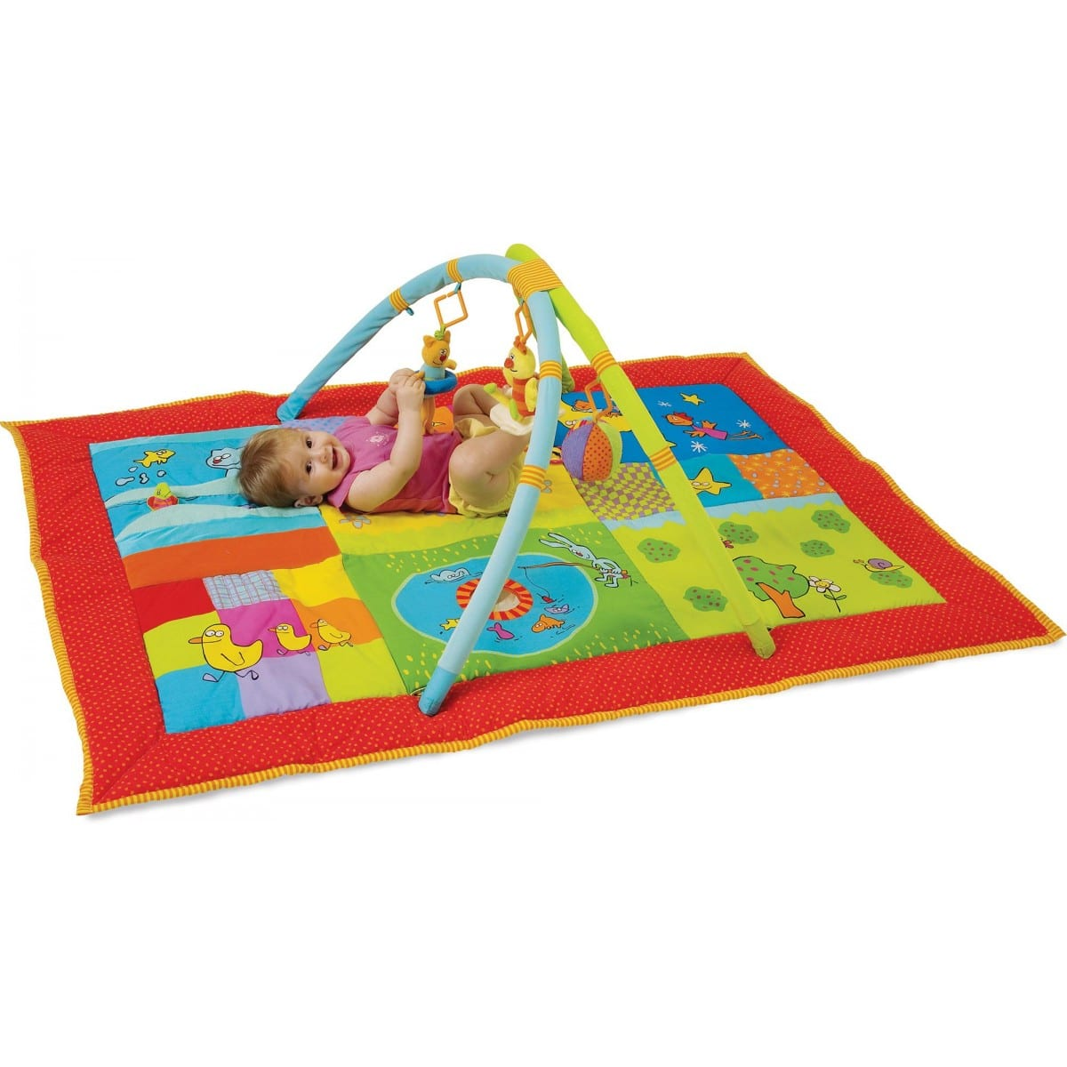 TAF10945-2-in-1-Smart-Gym-with-arches-_-child03_1