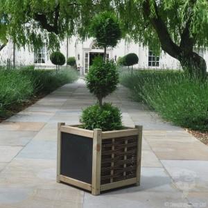 three-ball-topiary-tree