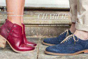 love footwear