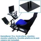 game_racer_joystick_mounting_platform
