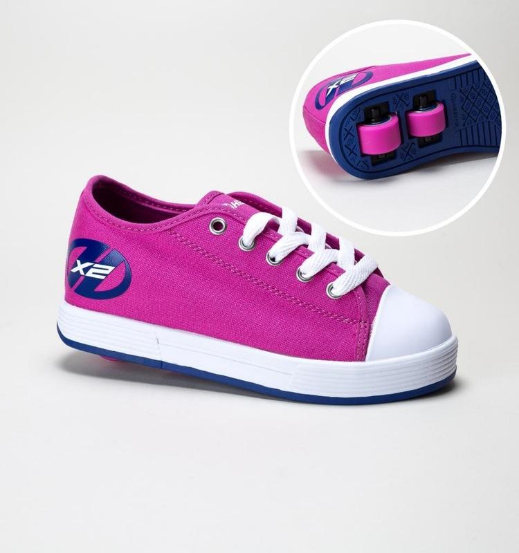 https-_treds-cachefly-net_i_heelys_fresh_x2_fuchsia-navy_kids_kids_footwear_1470062166632920_1024x1024