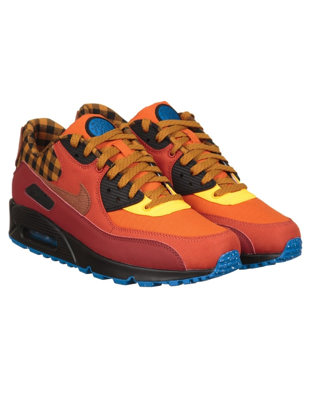 nike-air-max-90-premium-shoes-dark-cayenne-gold-campfire-pack-p15633-62867_zoom