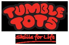 tumbletots-logo