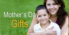 Mothers Days Ideas